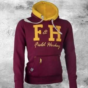 Hockey Clothing/Accessories