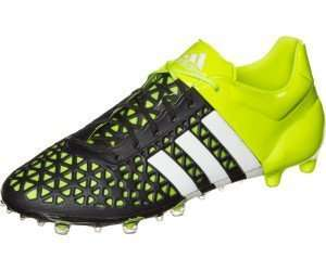 vertical Contabilidad Enfadarse  Adidas Ace 15.1 Soft Ground Boot www.gsports.ie