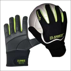 GAA Gloves Junior
