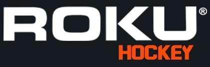 ROKU Hockey