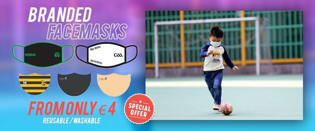 gsports-homepage-branded-facemask-banner1