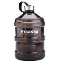 My Protein 1 Gallon Hydrator