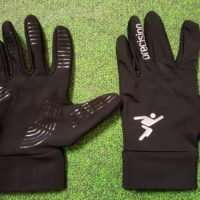 Precision Players Glove