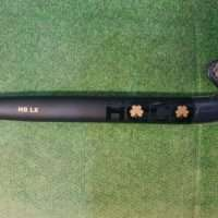 Haca H8 LX Hockey Stick