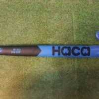 Haca H100 Hockey Stick
