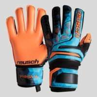 Reusch Prisma SD LTD Goalkeeper Glove
