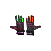 Atak Netz Gaa Gloves Senior