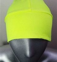 Bondi Band Wicking Ponytail Hat