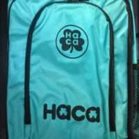Haca Hockey Backpack