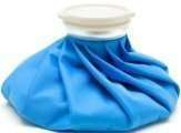 Lee Sports Ice Bag