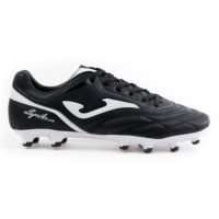 Joma Aguila Adult Boot