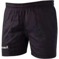 Kooga Rugby Murrayfield Shorts Junior