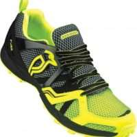 Kookaburra Fuse Hockey Shoe (2 pairs remaining)