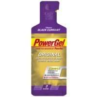 PowerBar Power Gel Original