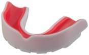 Safegard Gel Mouthguard Jr