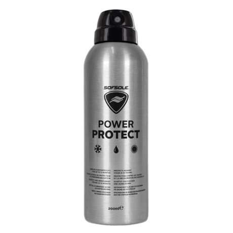 Sofsole Power Protect Waterproofer