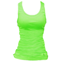 Field & Hockey Vest Lime