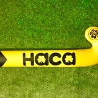 Haca H3 Hockey Stick