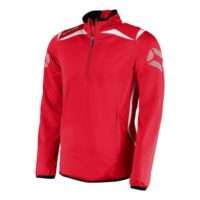 Stanno Forza TTS Half Zip Top Senior