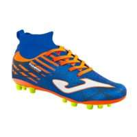 Joma Champion Football Boot Royal Jr