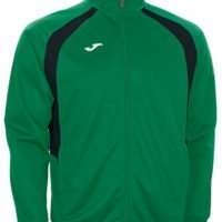 Joma Champion Full Zip Jacket