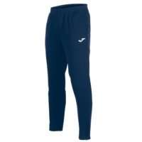 Joma Skinny Bottoms Navy