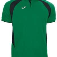 Joma Champion Polo Shirt