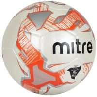 Mitre Jr Lite 290g Football