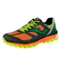 Joma Olimpo Trail Shoe