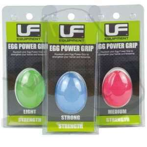 UF Egg Power Grip