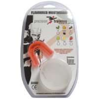 Precision Flavoured Mouthguard Junior