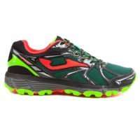 Joma Shock Trail Shoe
