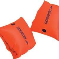 Speedo Safety Armbands
