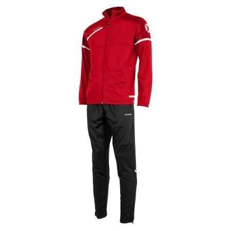 Stanno Forza Tracksuit