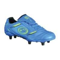 Optimum Tribal Football Boot 6 Stud