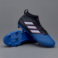 Adidas Ace 17.3 boot